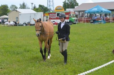 Caledon Fair 2019 2